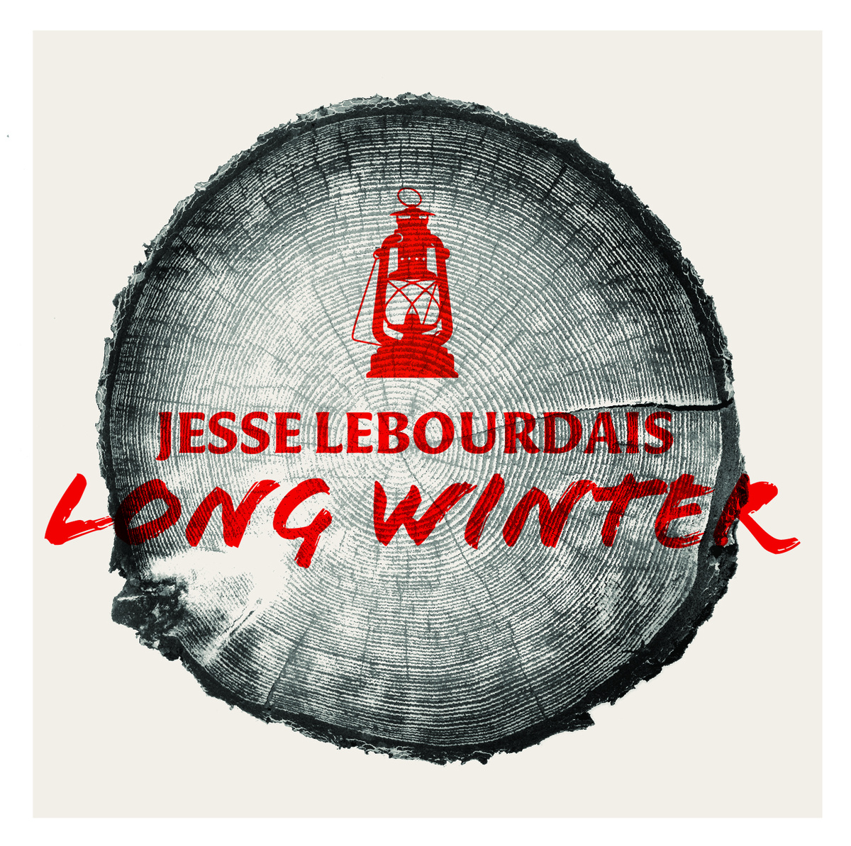 "<p><strong>Jesse Lebourdais</strong>Long Winter<a href=""https://jesselebourdais.bandcamp.com/album/long-winter"">Listen →</a></p>"