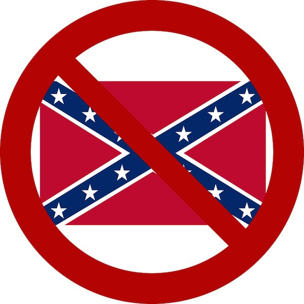Confederate-flag-with-No-Slash.jpg