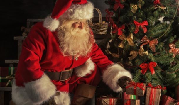 Santa_Claus_0.jpg