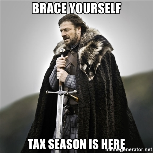 brace-yourself-tax-season-is-here.jpg