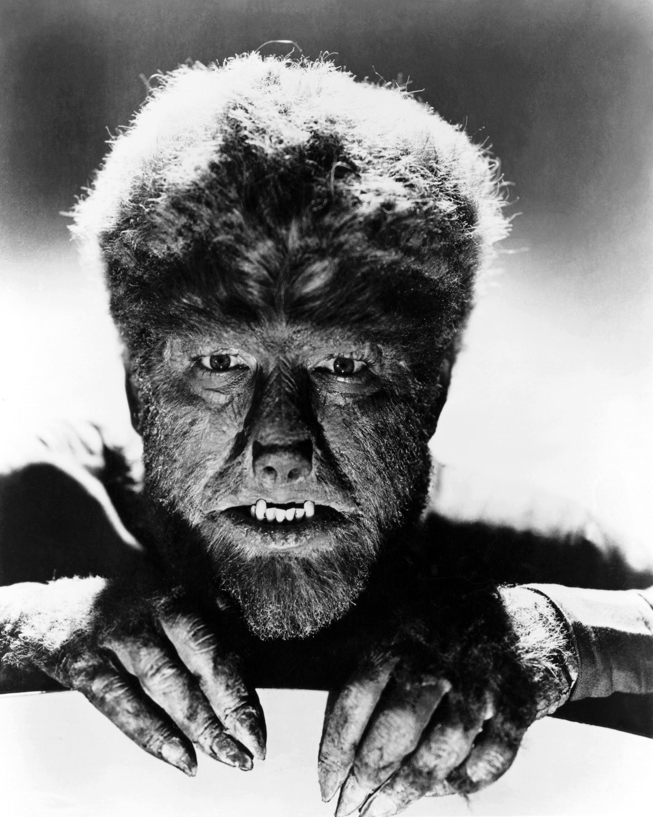 Annex - Chaney Jr., Lon (Wolf Man, The)_NRFPT_02.jpg
