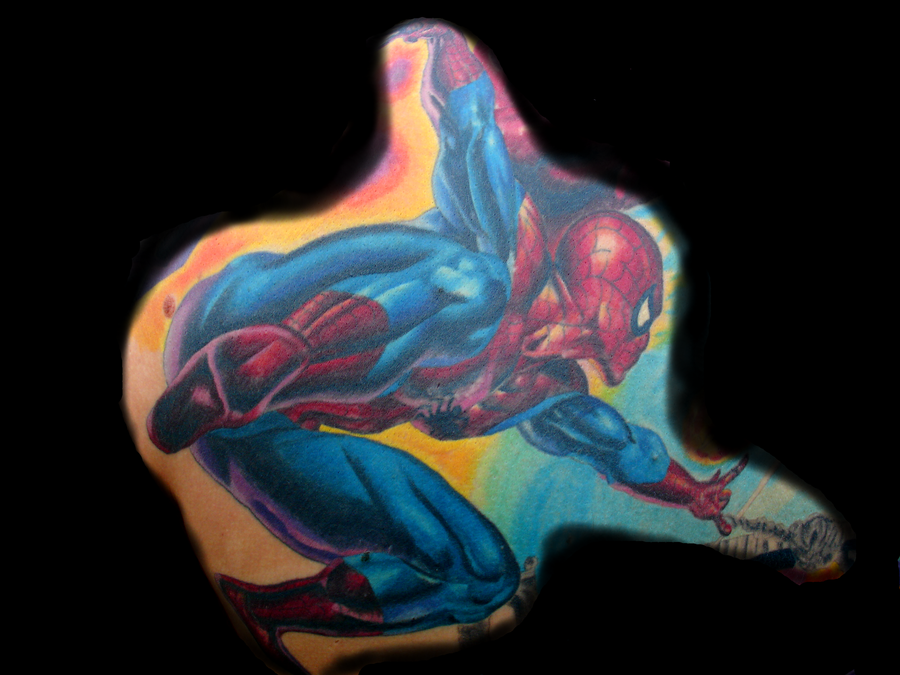 spiderman tattoo.png