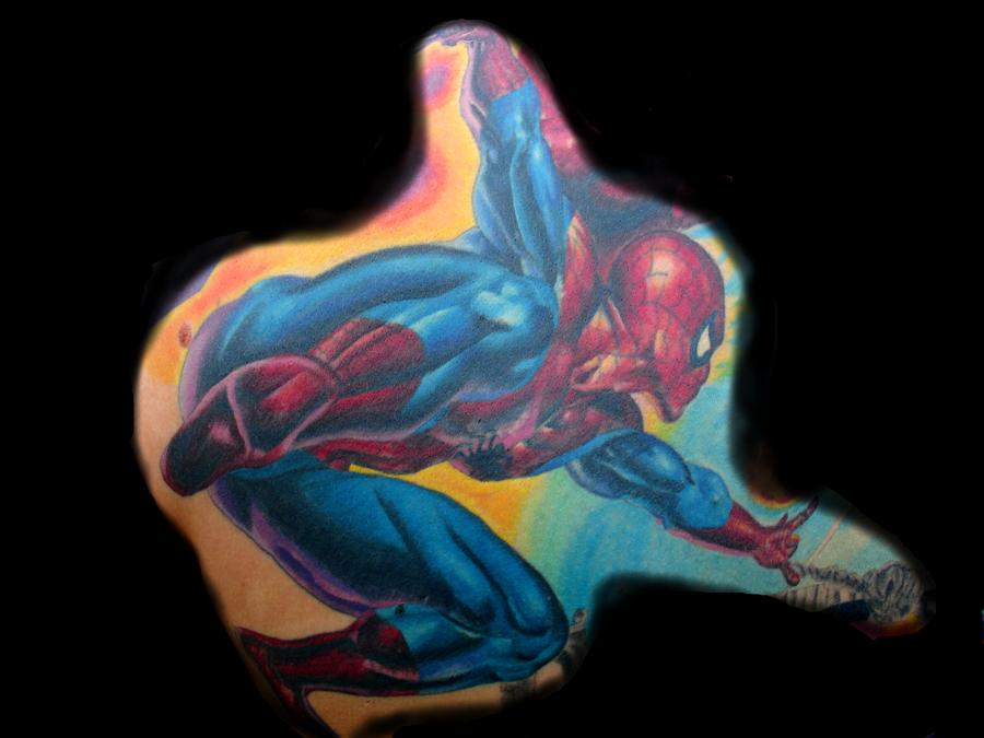 spiderman tattoo.png