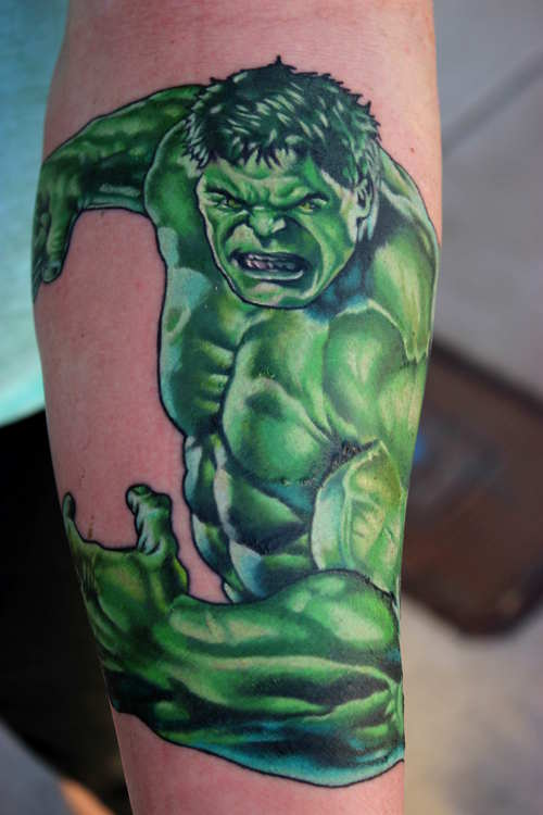 hulk1 tattoo.jpg