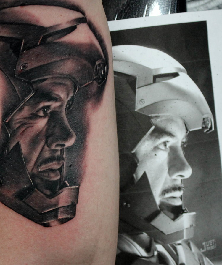 tony stark tattoo.jpg
