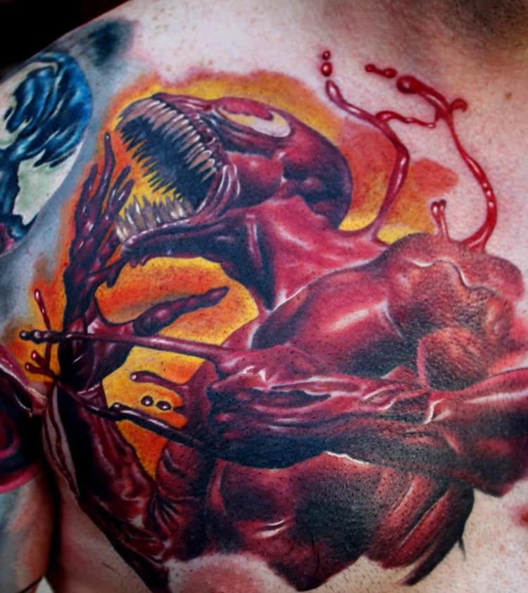 carny tattoo.jpg
