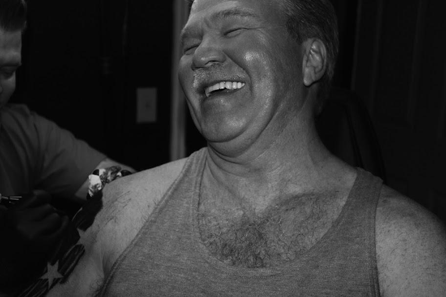 mitch giggles 2.JPG