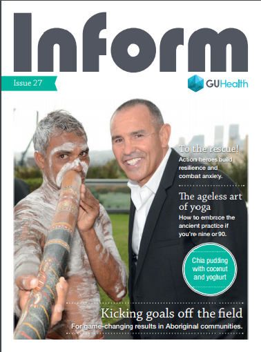 Inform mag cover.png