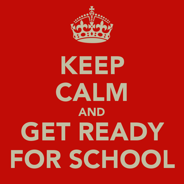 keep-calm-and-get-ready-for-school-28.jpg