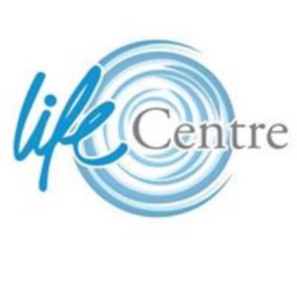 Life Centre psychology.png
