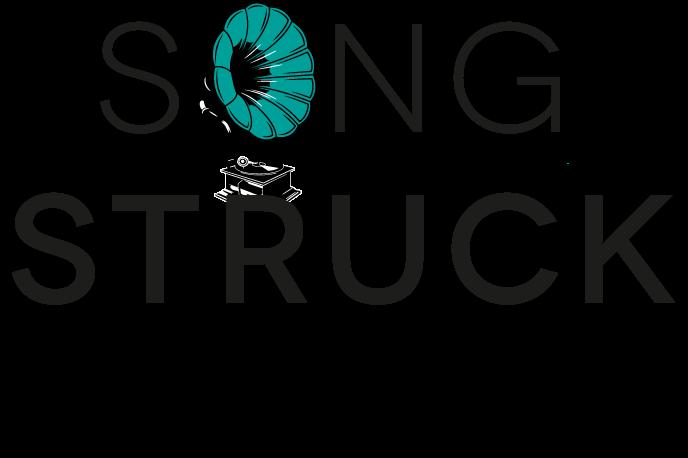Songstruck DJ Logo Revamp V6.png