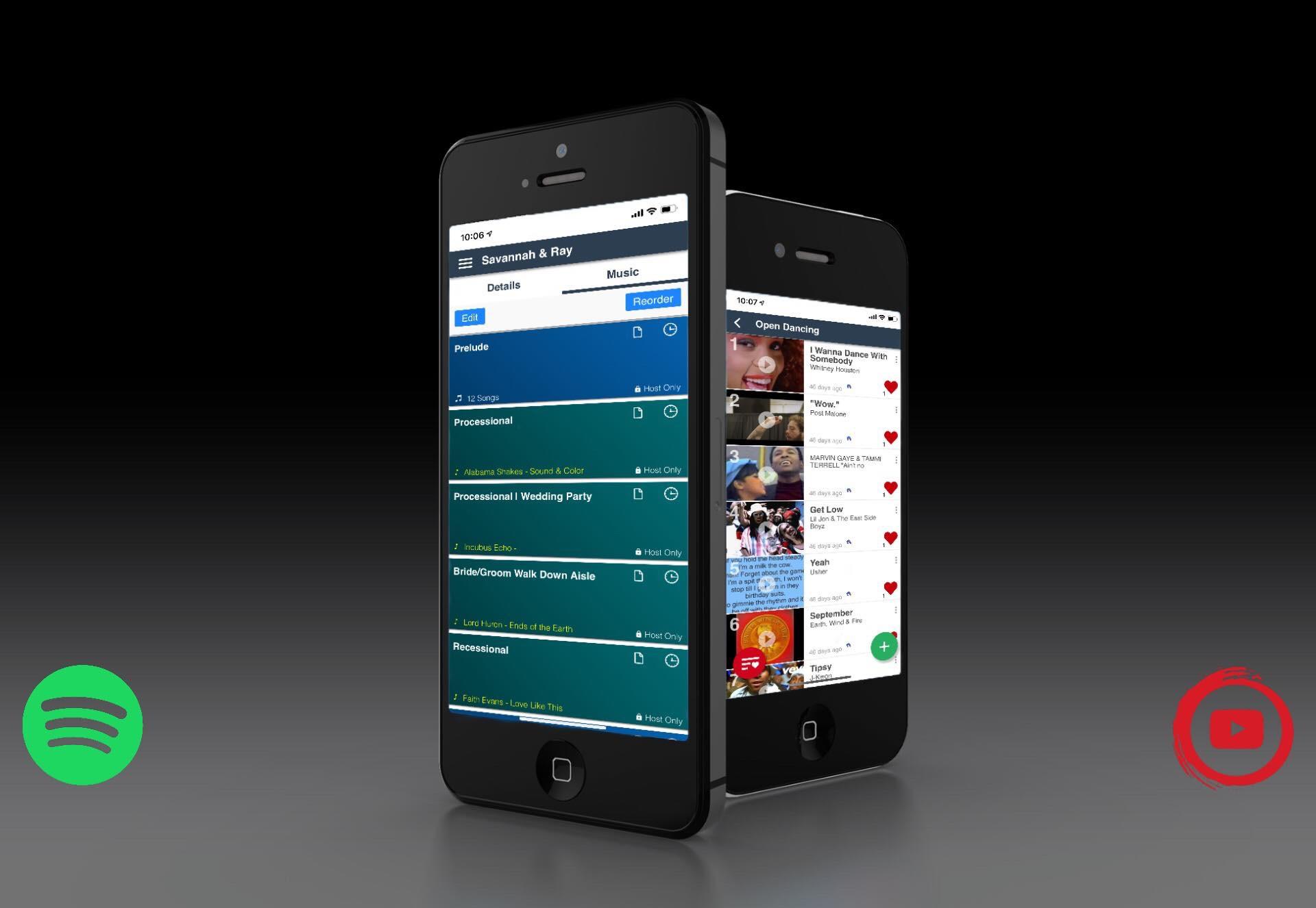 vibo phones black.JPG