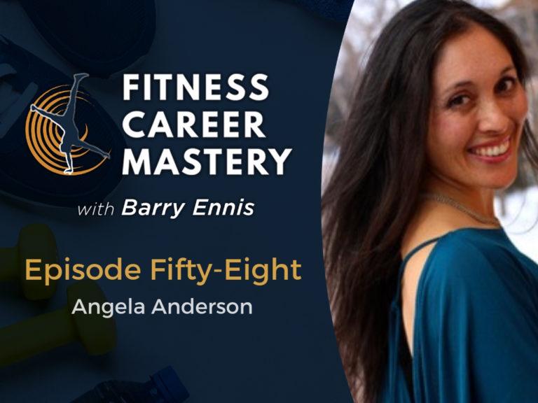 fitness-career-mastery-podcast.jpg