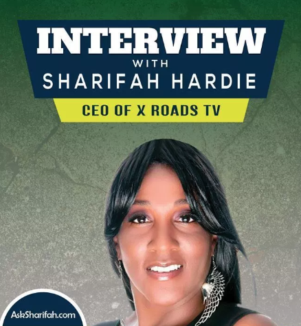 ask-sharifah-hardie-podcast.png