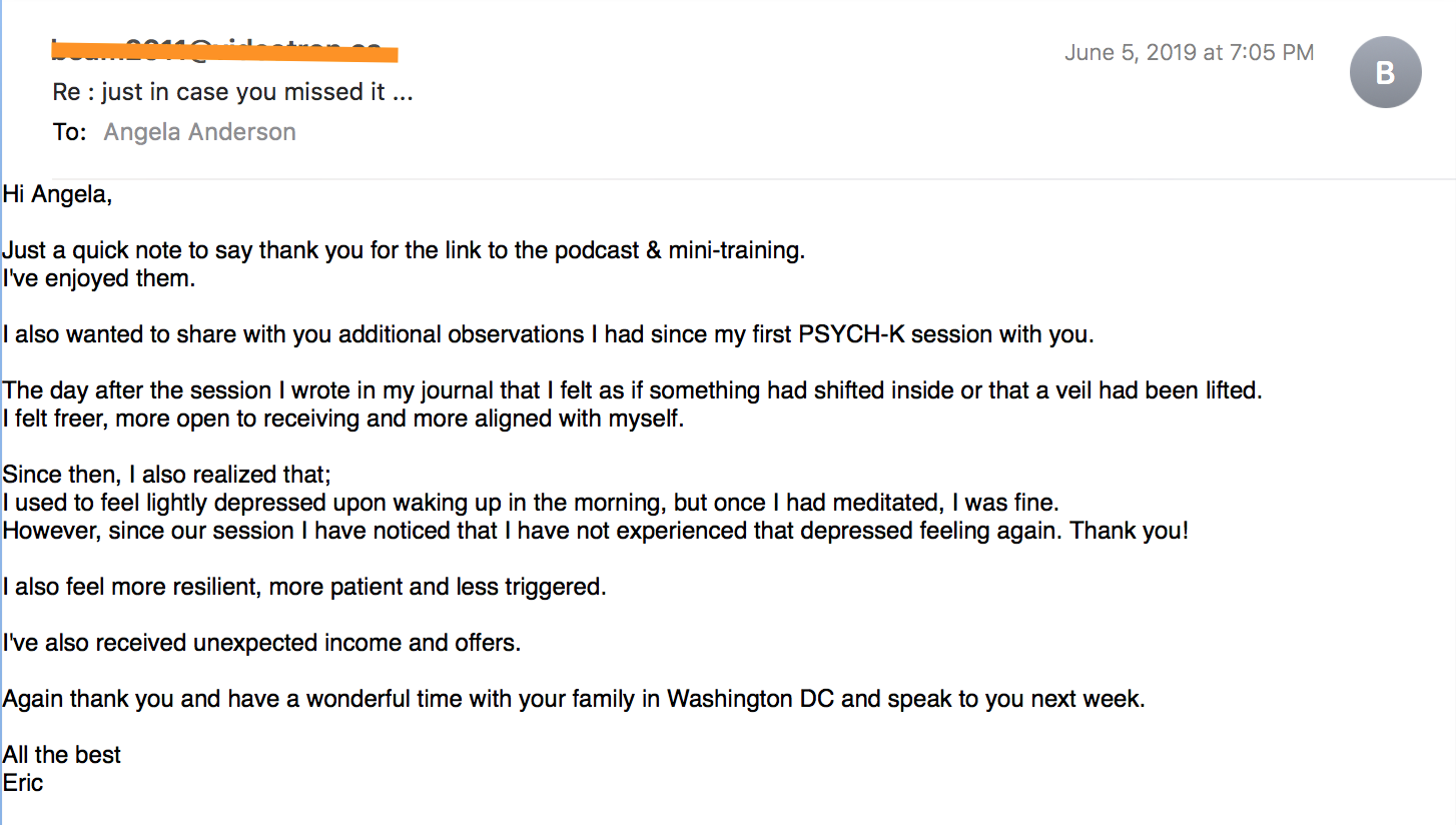 psych-k-testimonial-earn-more-money.jpg