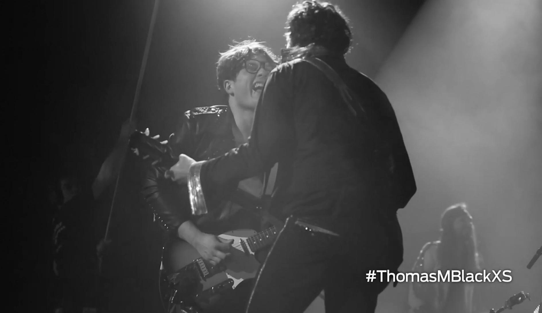 thomasmonica-THOMASMONICA-Live3.png