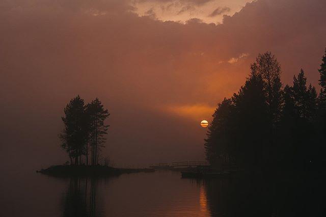Apocalypse Savonlinna #visitfinland