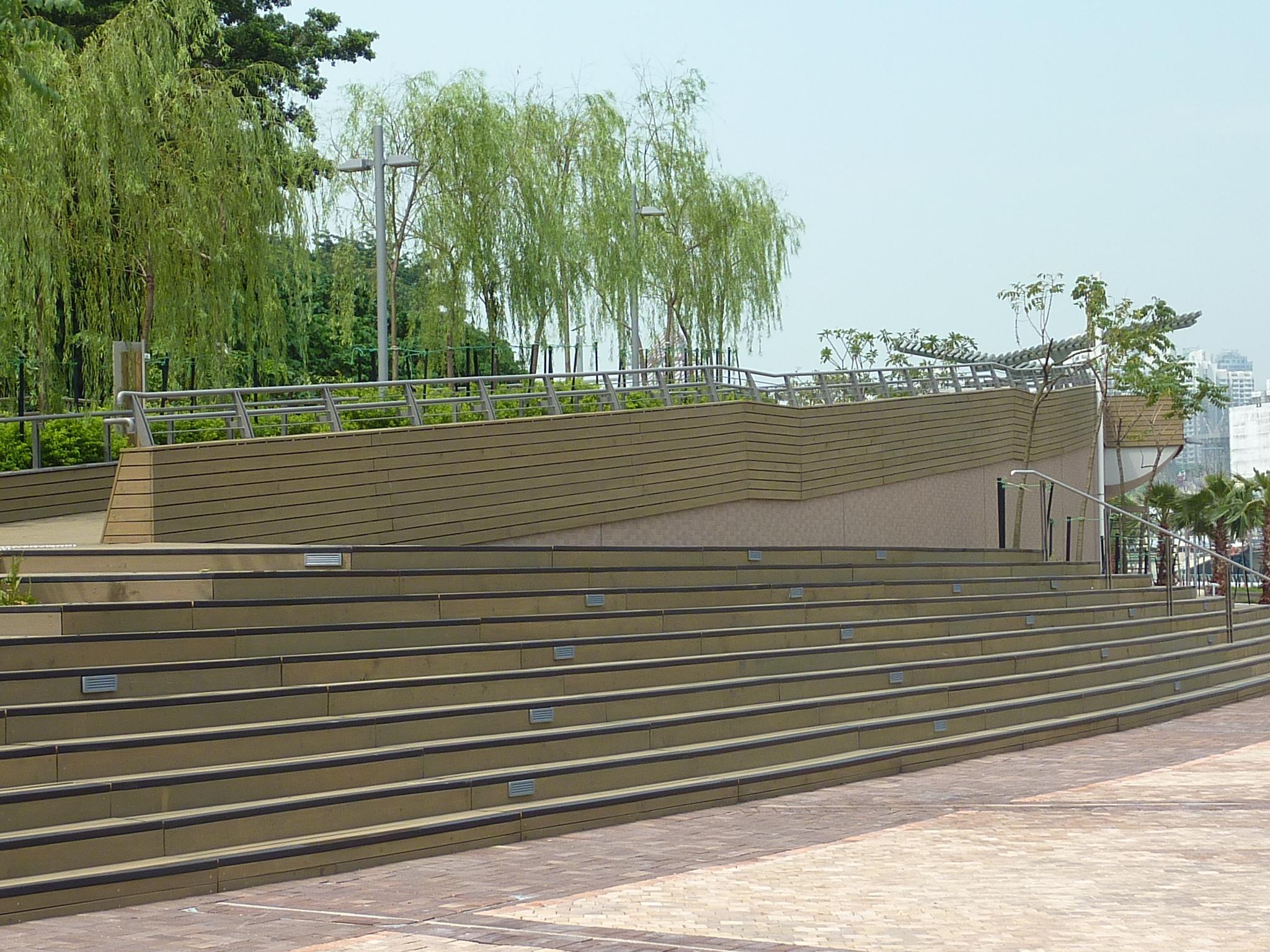 Ap Lei Chau-P1010466.JPG