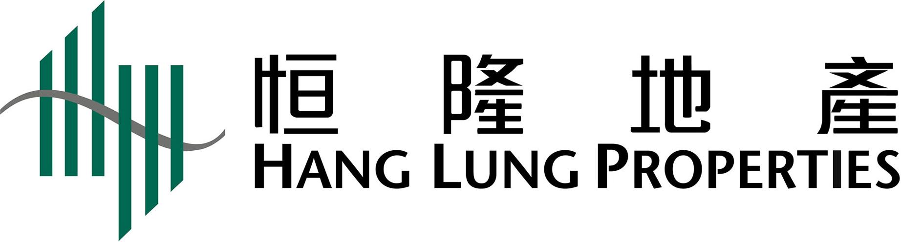 Heng Lung.png