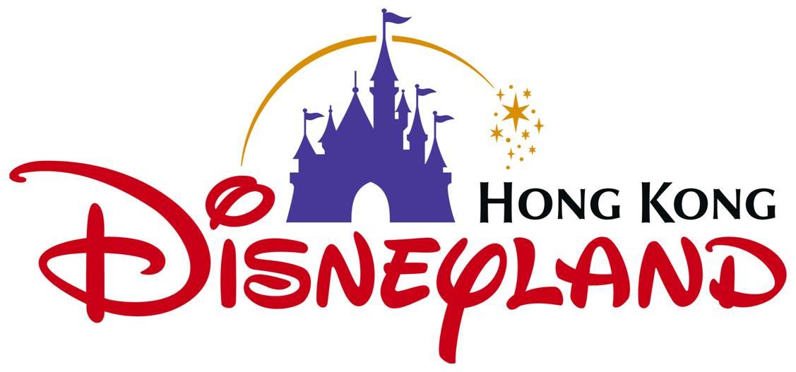 Hong Kong Disneyland.jpg
