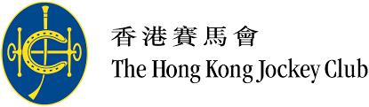 Hong Kong Jockey Club.png