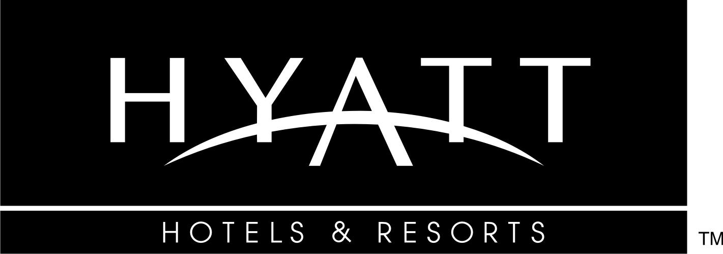 Hyatt-Hotel.png