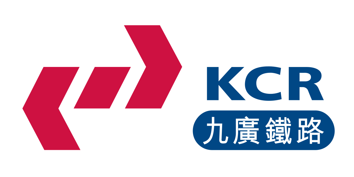 KCRC New Headquarters.png