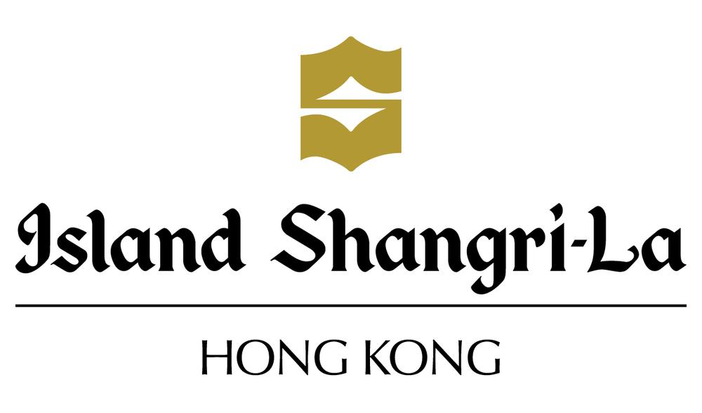 Island Shangri La Hotel.jpg