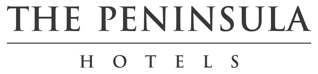 Peninsula Hotel.jpg