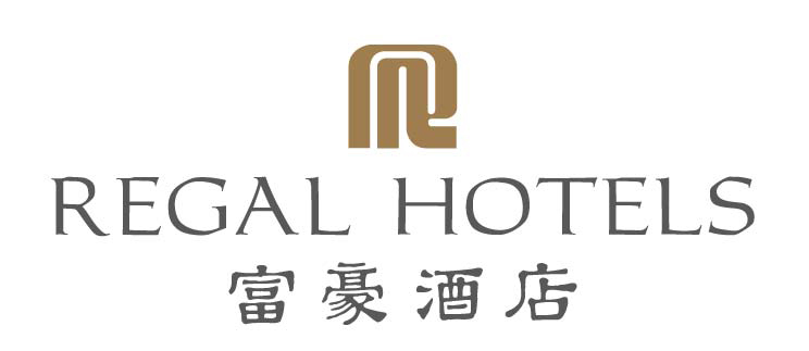 regal-hotel.jpg
