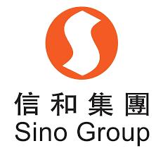 Sino Group.png