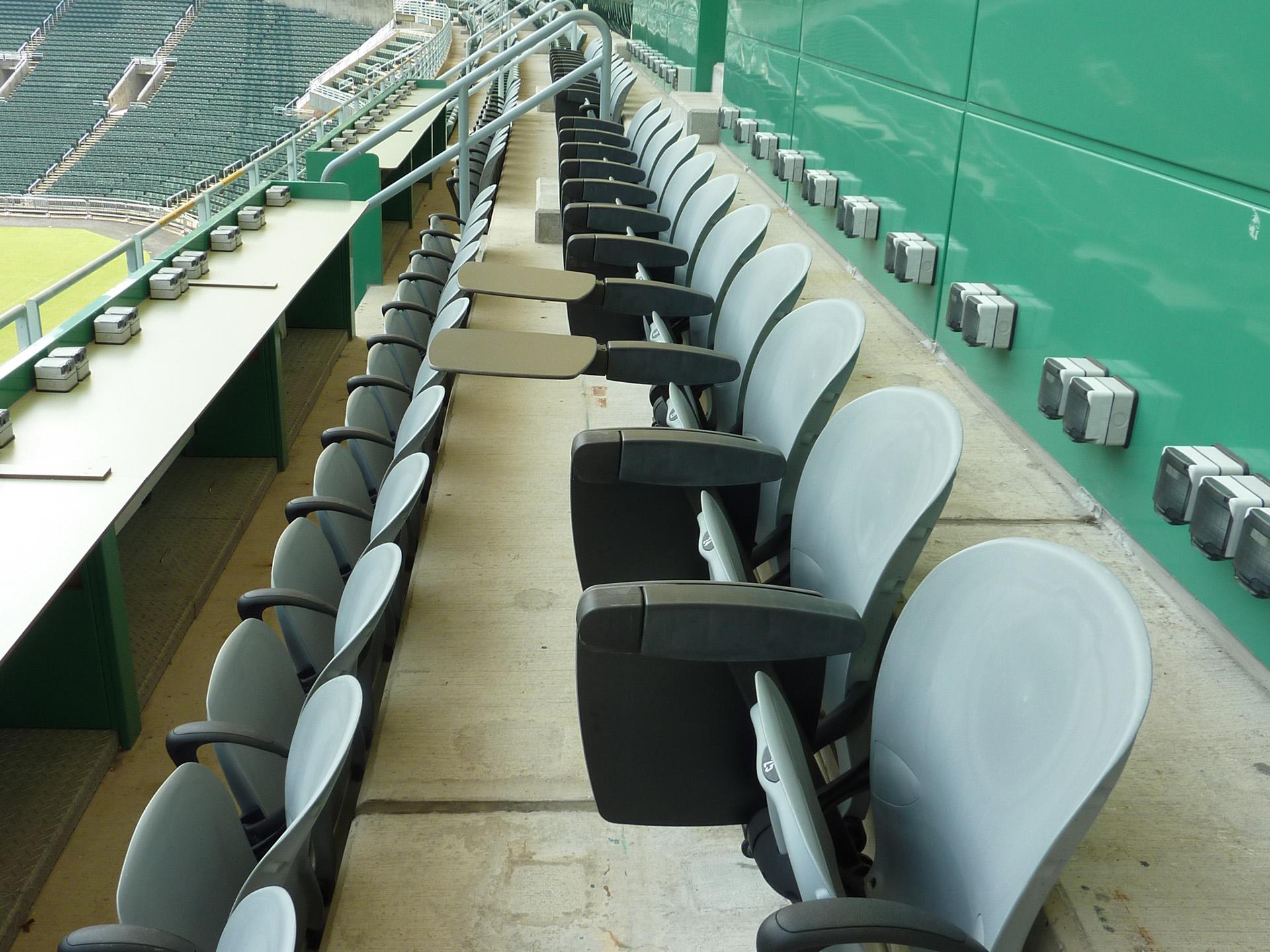HK Stadium Photo 2 004.jpg