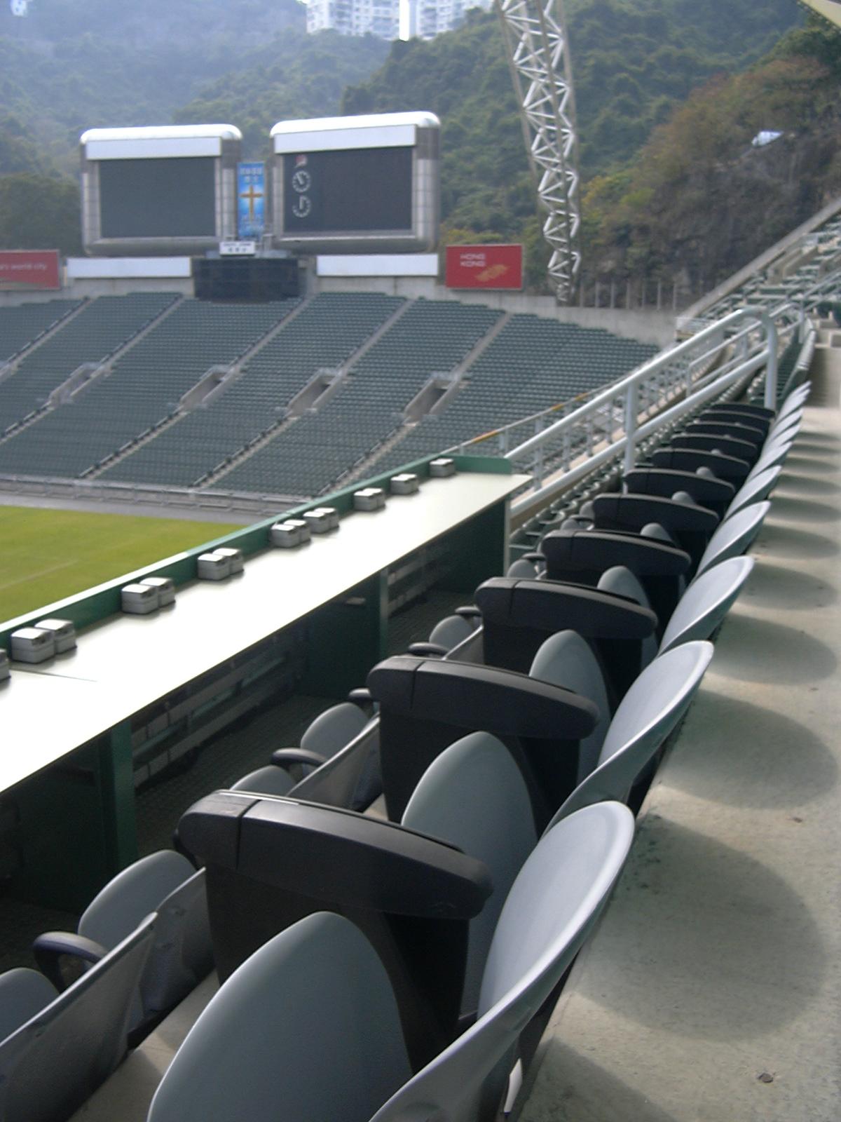 HK Stadium Press Seating 018.jpg