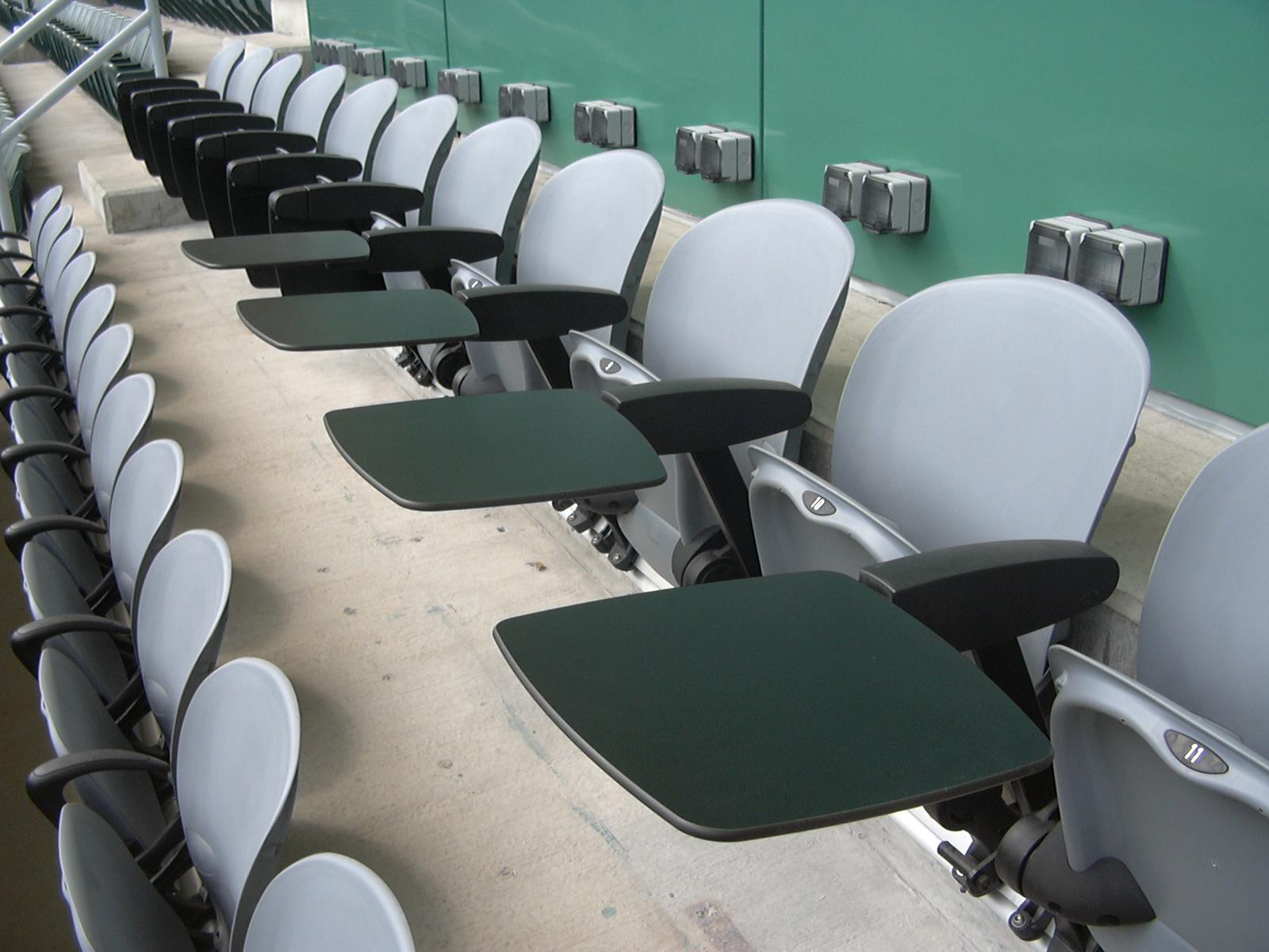 HK Stadium Press Seating 033.jpg