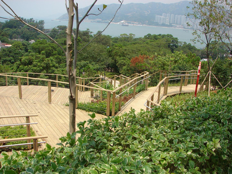 Ma Wan Park_DSC01148.jpg