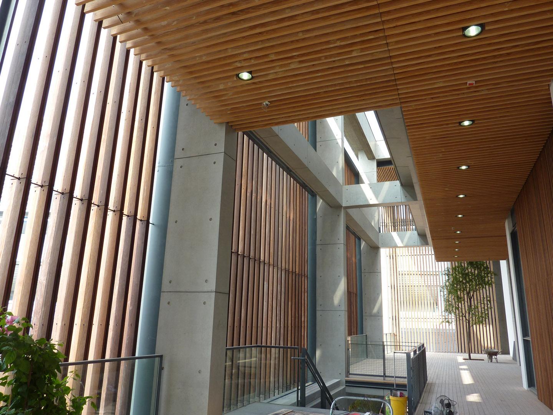 Tin Shui Wai Sports Centre_P1090896.jpg