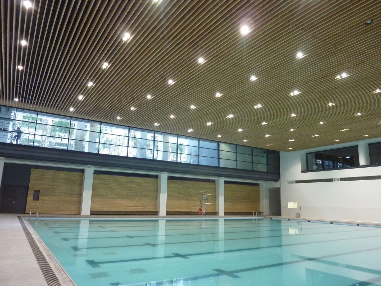 Tin Shui Wai Sports Centre_P1090080.jpg