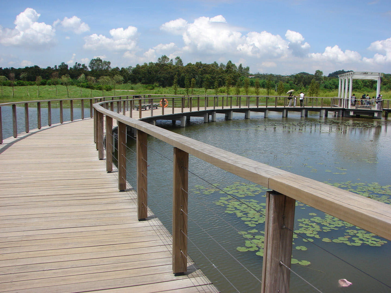 Wetland Park_DSC01391.jpg