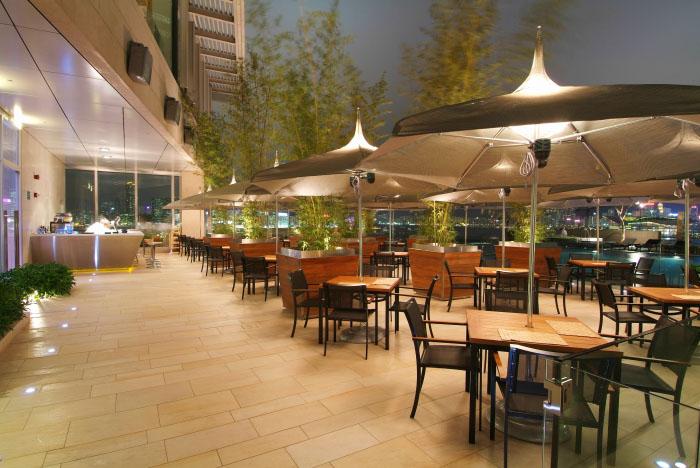Four Seasons Hotel_Shot 5.jpg