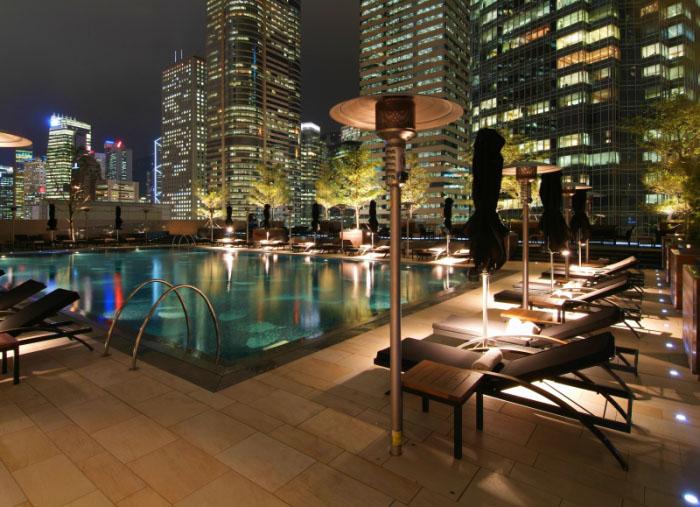 Four Seasons Hotel_Shot 6.jpg