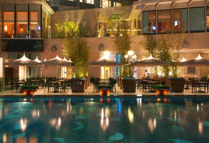 Four Seasons Hotel_Shot 17.jpg