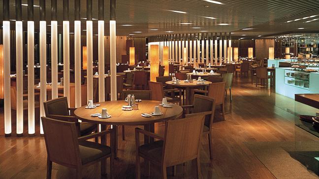 2001_Island-Shangri-la_Cafe-TOO006.jpg