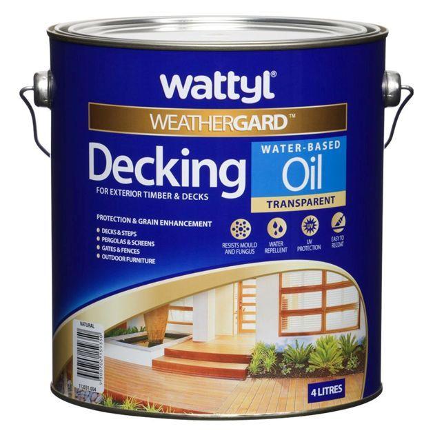 Decking Oil.jpg