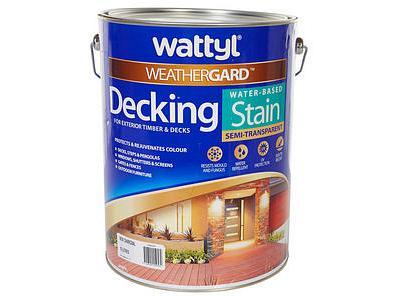 Decking Stain.jpg