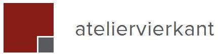 Atelier Vierkant_Belgium.jpg