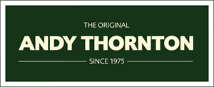 Andy+Thornton_UK.png