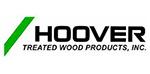 Hoover_US_sm.jpg