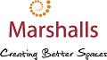 Marshalls Logo_edited.jpg
