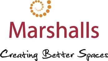 Marshalls Logo.jpg