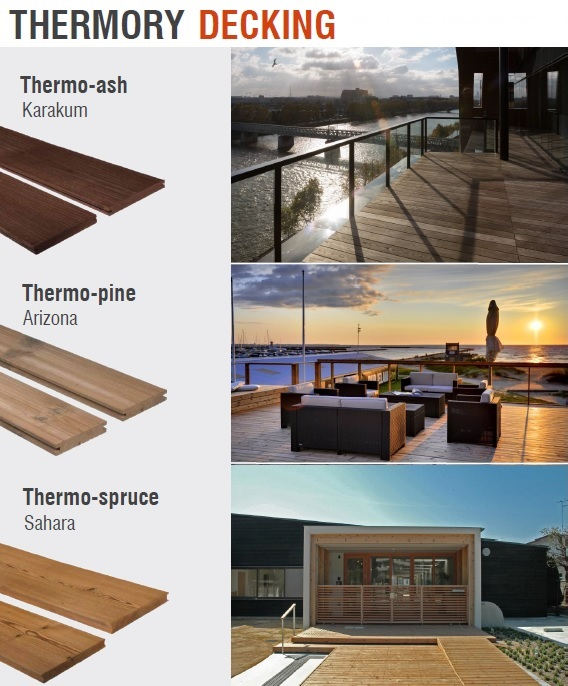 Thermory decking2.jpg